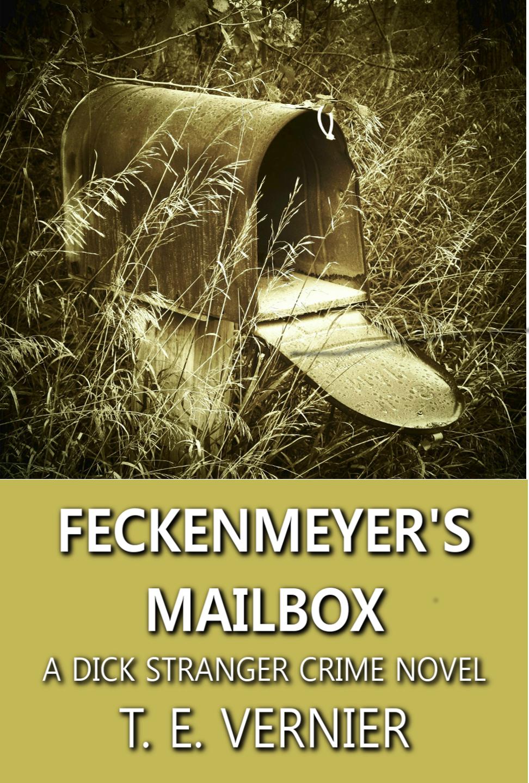 feckenmeyersmailboxcoverflatjpeg